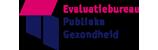 Evaluatiebureaupubliekegezondheid