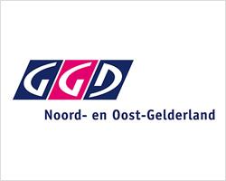 GGD_border